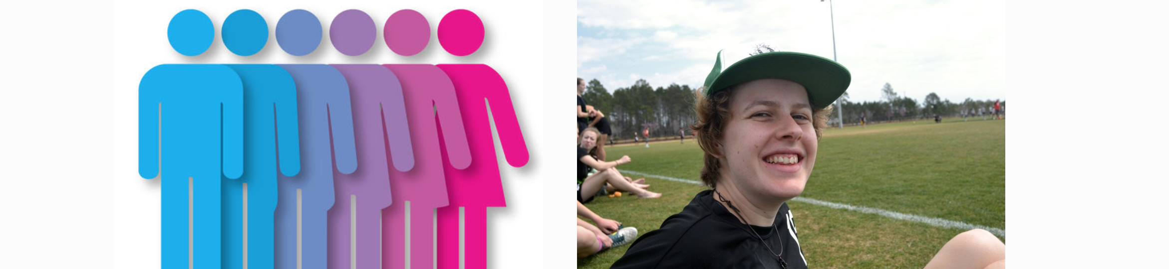 Read this article written by Preying Mantis Lucy Brown on gender inclusivity in ultimate