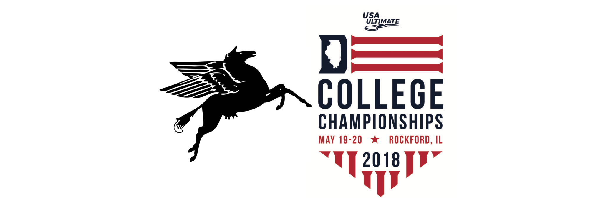 Horsecows at D-III College Championships: Everything You Need To Know